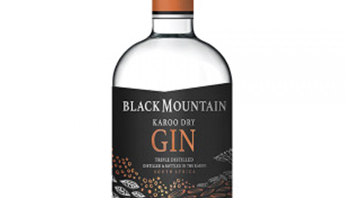 Black-Mountain-Karoo-Dry-Gin