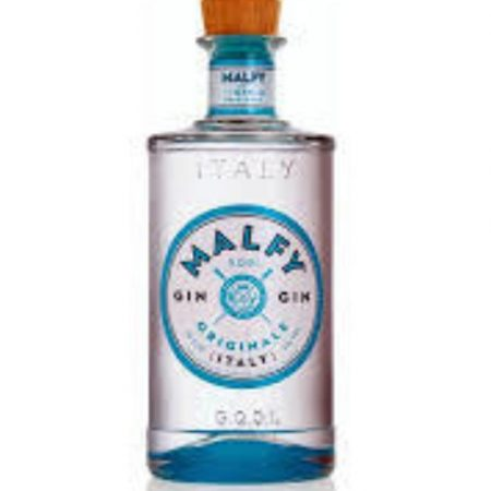 Malfy Gin Originale 375ml