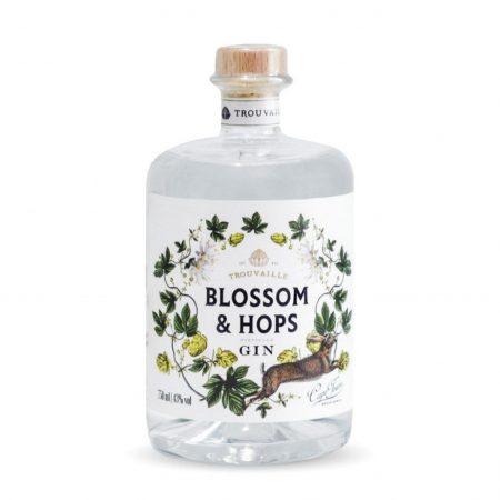 Blossom & Hops