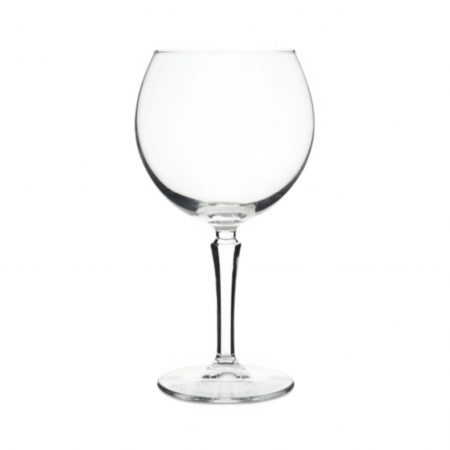 Copa de Balon Gin Glass Style B