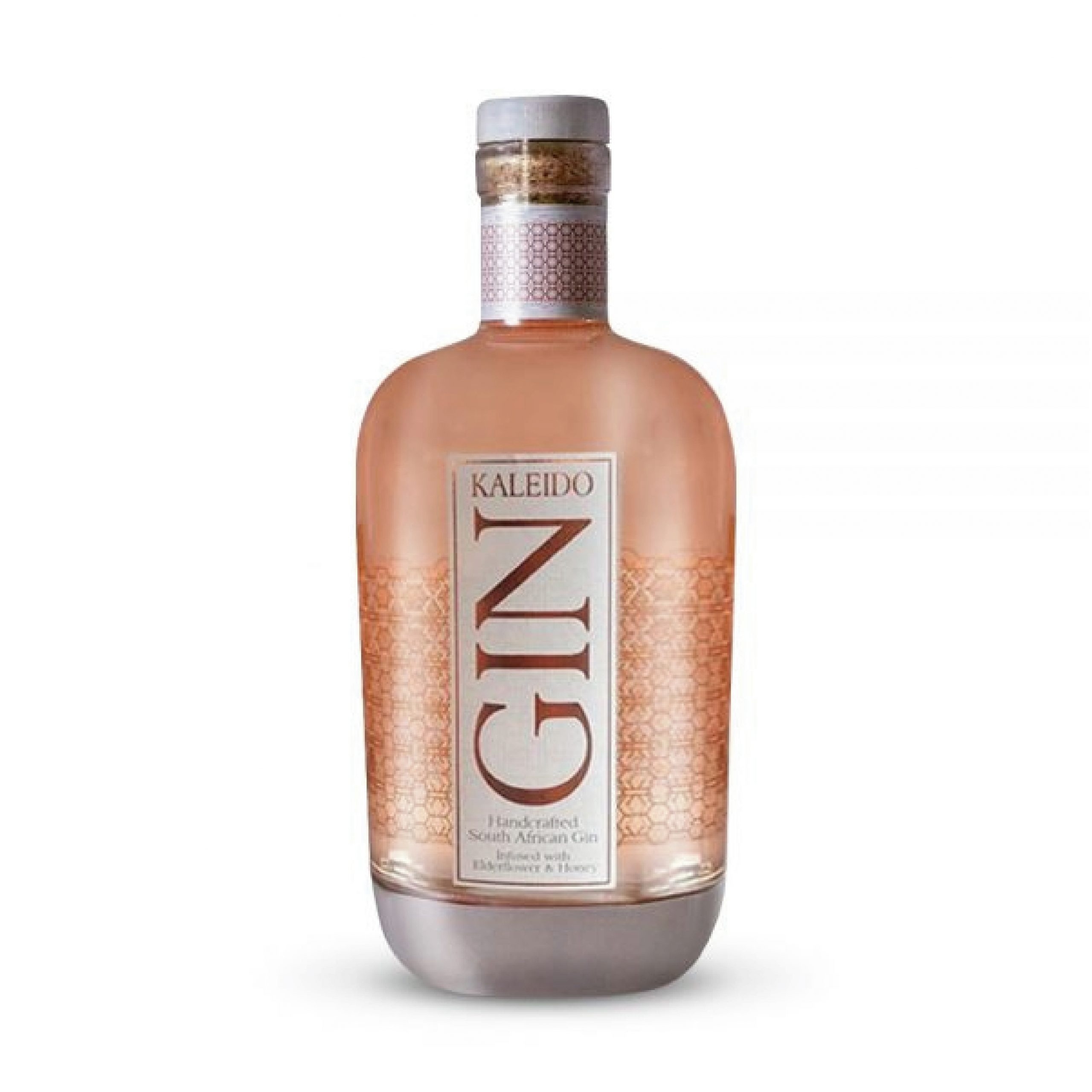 kaleido gin