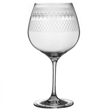 Gin Glass Copa de Balon 1910